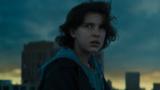 Godzilla: King of the Monsters - Official Trailer 1 thumbnail