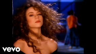 "Mariah Carey - Someday (12"" Video Version)"