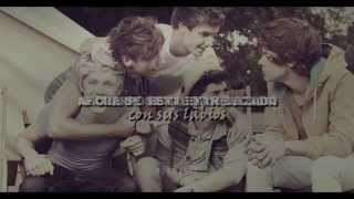 One Direction - Over Again [Traducida al Español]