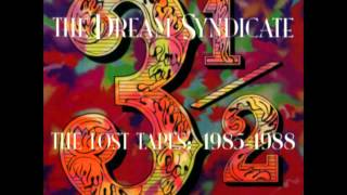 The Dream Syndicate - Lucky