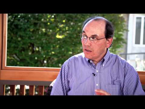 Three Dimensions of Consciousness - Dan Booth Cohen, PhD Systemic Family Constellations