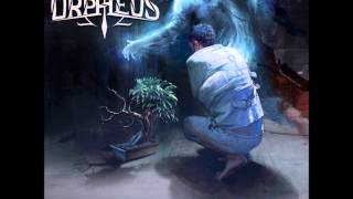 Orpheus Omega - The Deconstruct