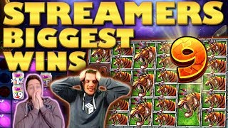 Streamers Biggest Wins – #9 / 2019
