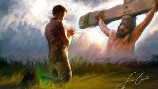 Bài Giảng Chúa Quang Lâm Số 34: Cầu Nguyện Thời Cuối
