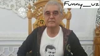 Salimboy oldin Kim bo'lgan biografiyasi