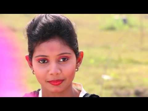 Bonhu re tor buker bitor Bangla new music video 2016 F A Sumon
