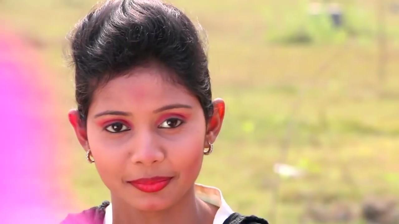 Bangla Allbam Song Koto Na Vlo Lage Dalwode - biehow.com