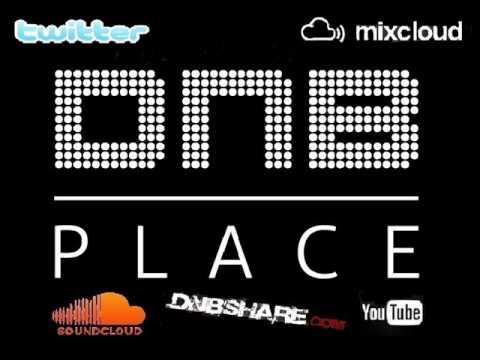 DJ Zinc & MC's Shabba D & Dett Live @ (One Nation) 13_11_04
