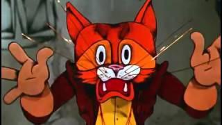 видео кот леопольд все серии смотреть онлайн