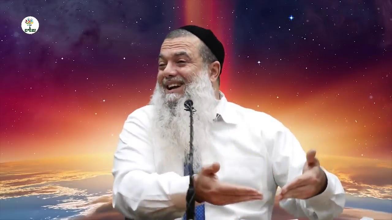 המשיח בפתח   הרב יגאל כהן