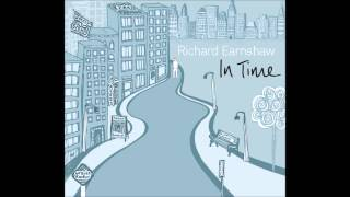 Richard Earnshaw - 04 . Rise (Ft. Ursula Rucker & Roy Ayers) - In Time