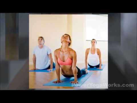Chester County Yoga Philadelphia Yoga Teacher Training Yoga Certification