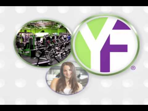 Shooting Stars Post - Youfit Health Clubs