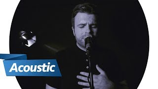 Niall Horan Too Much To Ask Acoustic Cover By
