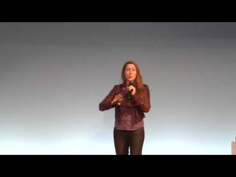 Keynote: Introducing the Scala Center by Heather Miller