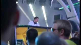 Петербург Transmission2014, Слайд шоу из фотографий. Сделать видеоальбом из фотографий на заказ(, 2014-09-11T14:41:06.000Z)
