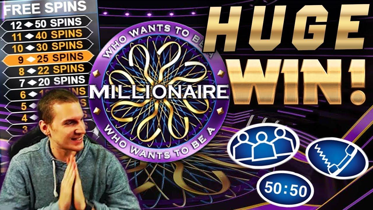 50 euro gratis casino