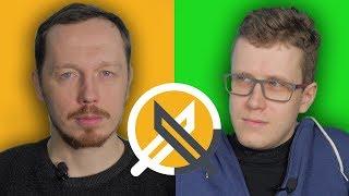 ANTONI SYREK-DĄBROWSKI vs CEZARY JURKIEWICZ ⚔️ Quiz House Challenge