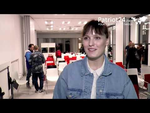 PATRIOT24 NEWS: Najlepsze polskie startupy powalczą o wyjazd do USA