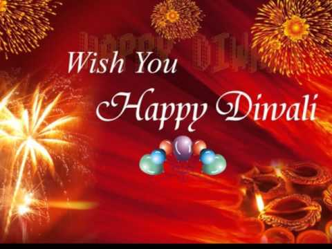 Happy Diwali 2015  Song free Download