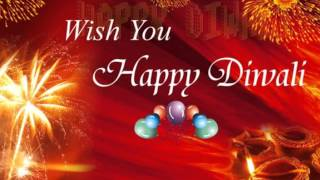 Happy Diwali 2015 Video Song free Download
