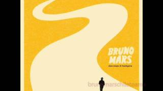 Just The Way You Are - Bruno Mars (Audio)