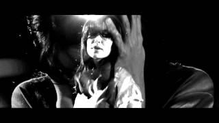 Jenifer - L'amour & Moi (clip web officiel)