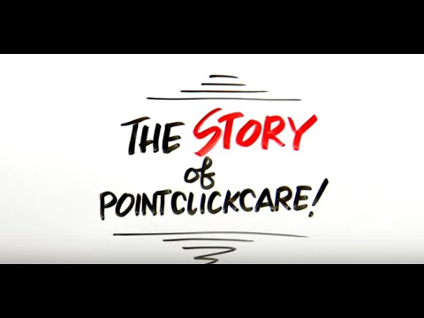 Welcome To Pointclickcare Youtube
