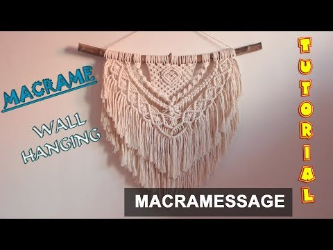 macrame-wall-hanging-tutorial-|-easy-diy-for-macrame-beginners