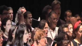 Magnificat-Alleluia (Tutti - Edú Fernandes).mpg