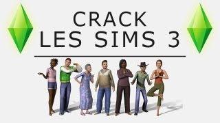 Télécharger Les sims 3