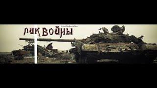 Топовый фильм Военный боевик ФИЛЬМ В АВГУСТЕ 44 го ВОЕННЫЕ ФИЛЬМЫ