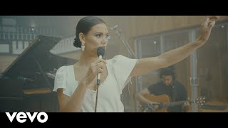 Sinead Harnett - If You Let Me (acoustic)
