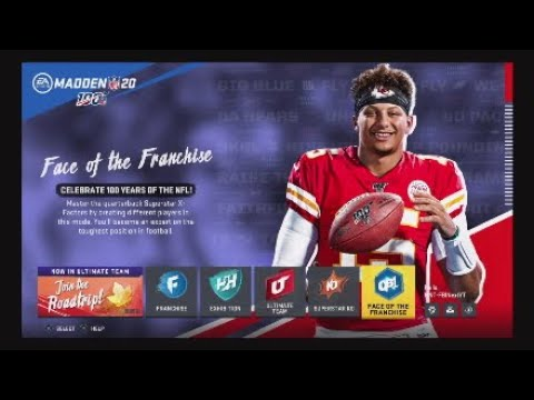 How To Sign In To EA Servers If Its Not Working|Madden 20