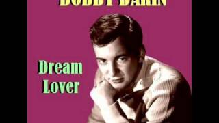 Bobby Darin - Dream Lover thumbnail