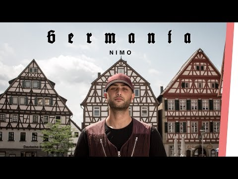 GERMANIA | Nimo