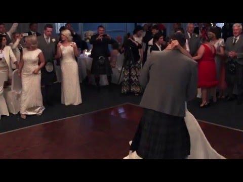 Emma and Brian wedding 23rd May 2014 - main feature