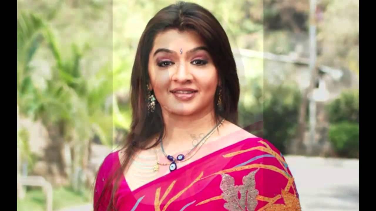 bollywood and telugu actress aarthi agarwal dead - youtube