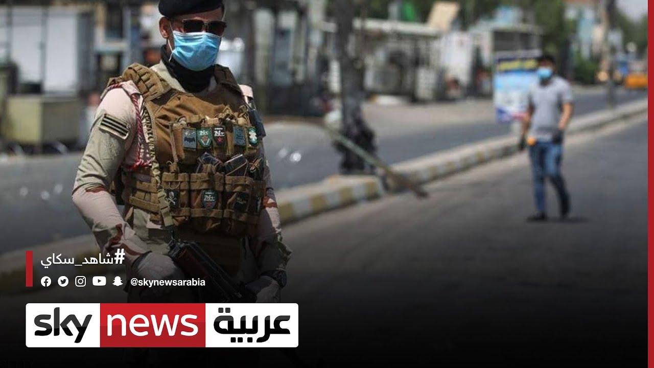 اعتقال محافظ بابل بقضايا فساد  - نشر قبل 20 ساعة