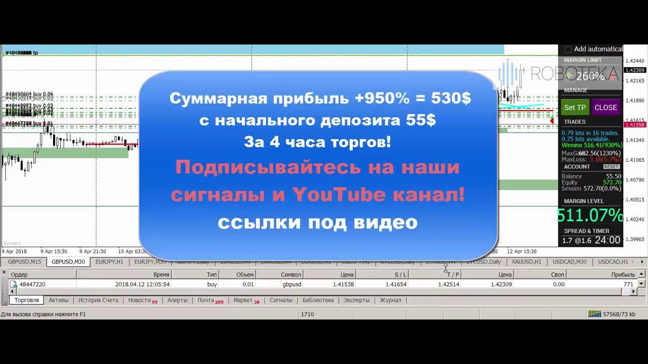 Forex сигналы 1000 трейдеров garanti yatrm forex