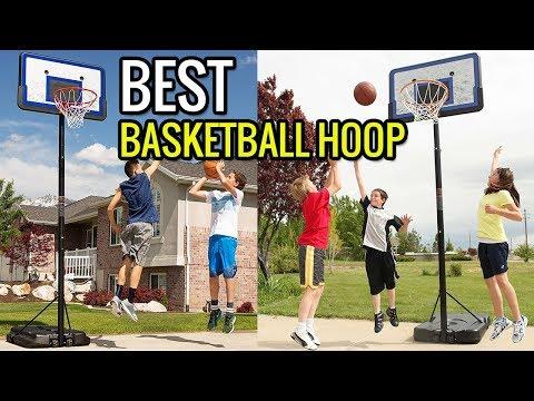 top-3-best-basketball-hoops-reviews-in-2019