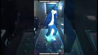 Keep On Rising Fedde Le Grand Vs Ian Carey DANCERUSH STARDOM