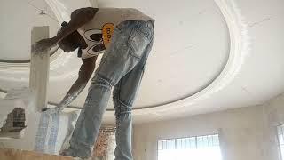 Fundi gypsum board Tanzania tunapatikana dar es salaam mawasiliano 0712799276