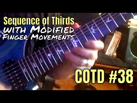 ShredMentor Challenge of the Day #38