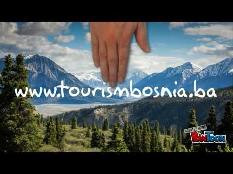 Tourism Bosnia