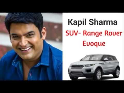 Indian Television Stars And Their Luxury Cars!!!