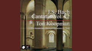 """""""Was Gott tut, das ist wohlgetan"""" (II) BWV 99: Chorale: """"Was Gott tut, das ist wohlgetan"""""""