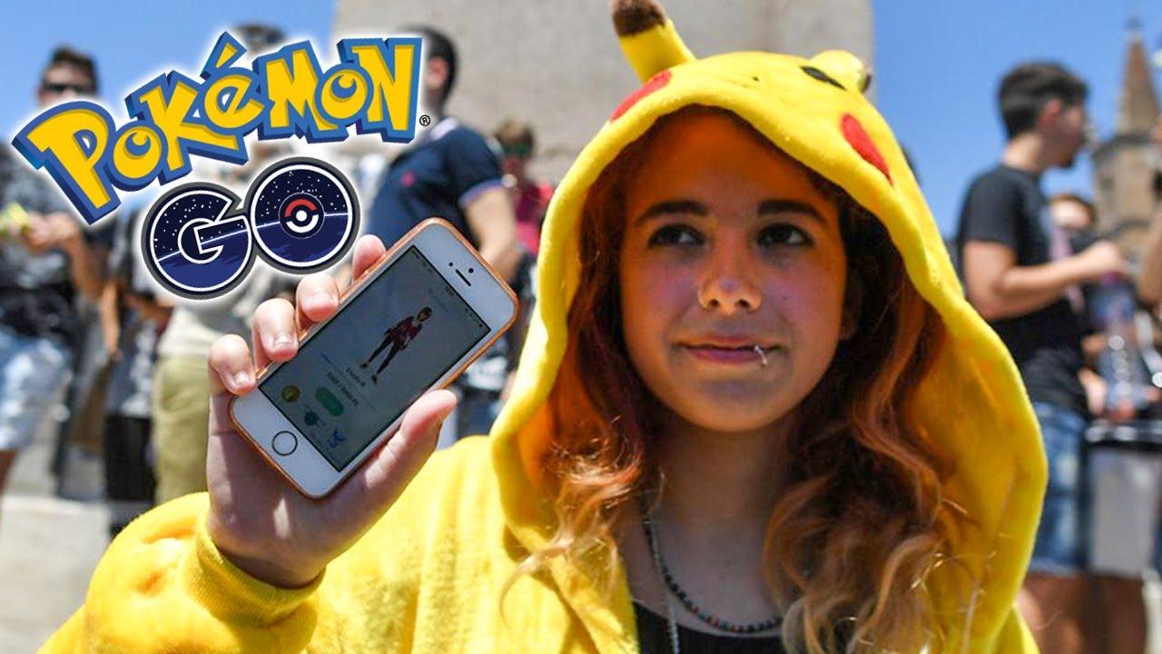 Los 5 Videojuegos Más Famosos De Internet - Top Manias
