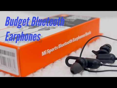 mi-sports-bluetooth-earphones-basic-review