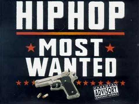 DJ Khaled - Destroy You (ft. Twista & Bone Thugs 'N Harmony)